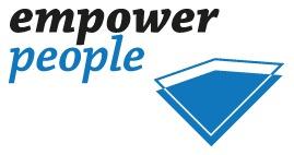 empowerpeople_logo_CMYK[1]-witte-achtergrond