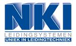 NKI Leidingsystemen logo